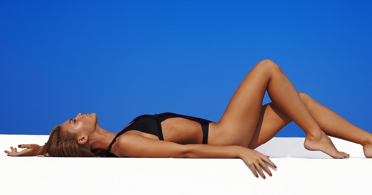 Hoe verzorg je je huid het best in de zomer?   Blog