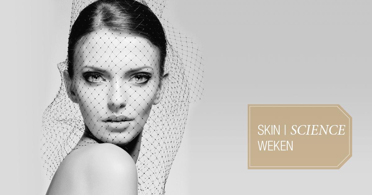 Skin & Science   Is huidverjonging een verslaving?   Blog
