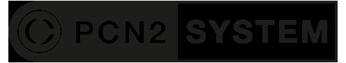 PCN2 logo